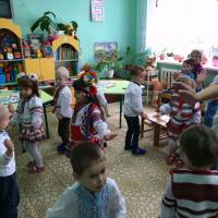 Україна — рідний край (31)