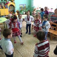 Україна — рідний край (33)