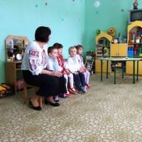 Україна — рідний край (35)