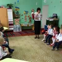 Україна — рідний край (9)