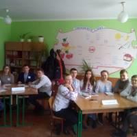 Рідна мова в рідній школі (1)