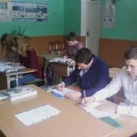 Рідна мова в рідній школі (10)
