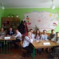Рідна мова в рідній школі (2)