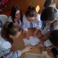 Рідна мова в рідній школі (3)