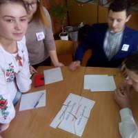 Рідна мова в рідній школі (4)