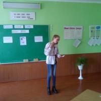 Рідна мова в рідній школі (8)