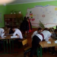 Рідна мова в рідній школі (9)