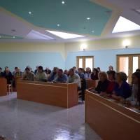 І Міжнародна науково-практична конференція  (11)