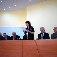І Міжнародна науково-практична конференція  (2)