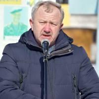 Пам'яті героїв Майдану (12)