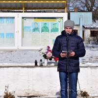 Пам'яті героїв Майдану (17)
