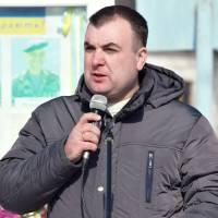Пам'яті героїв Майдану (19)