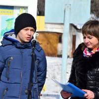 Пам'яті героїв Майдану (21)