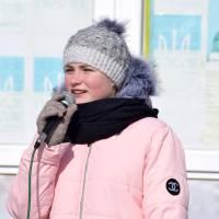 Пам'яті героїв Майдану (23)
