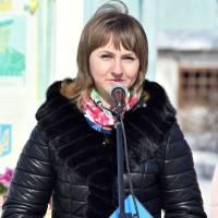 Пам'яті героїв Майдану (27)
