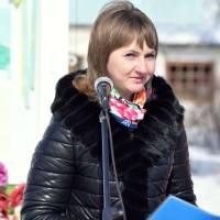 Пам'яті героїв Майдану (28)
