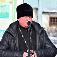 Пам'яті героїв Майдану (29)