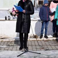 Пам'яті героїв Майдану (3)