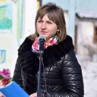 Пам'яті героїв Майдану (30)