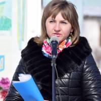 Пам'яті героїв Майдану (31)