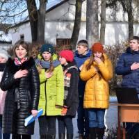 Пам'яті героїв Майдану (32)