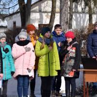 Пам'яті героїв Майдану (4)