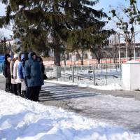 Пам'яті героїв Майдану (8)