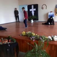 Пам'яті жертв Голодомору 1932-1933 років (11)