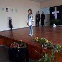 Пам'яті жертв Голодомору 1932-1933 років (13)