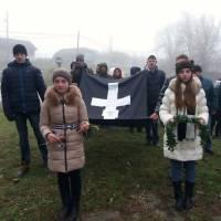 Пам'яті жертв Голодомору 1932-1933 років (16)