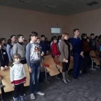 Пам'яті жертв Голодомору 1932-1933 років (3)