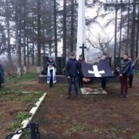 Пам'яті жертв Голодомору 1932-1933 років (8)