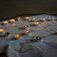 Пам'яті мільйонів, замучених голодом (13)