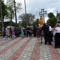 Громадська панахида в с. Іванківці (9)