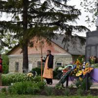 Громадська панахида в смт Сатанів (14)