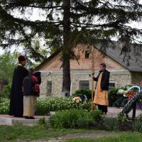 Громадська панахида в смт Сатанів (15)