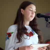 День захисника України (10)