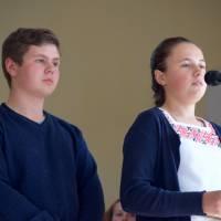 День захисника України (14)