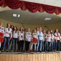 День захисника України (15)