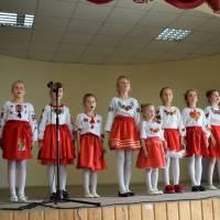День захисника України (16)
