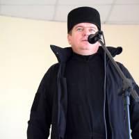 День захисника України (18)