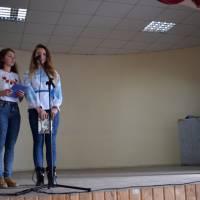 День захисника України (19)
