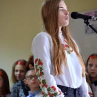 День захисника України (2)