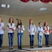День захисника України (20)