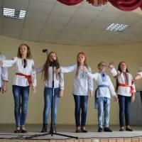 День захисника України (21)