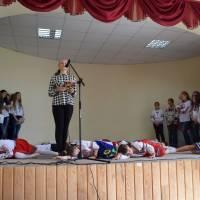День захисника України (6)