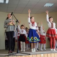 День захисника України (7)