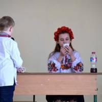 День Рідної мови (3)