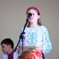 День Рідної мови (4)