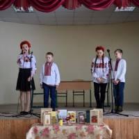 День Рідної мови (5)